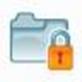 365文件夾加鎖偽裝工具