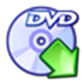 Free DVD Ripper (DVD格式轉換器)官方版v5.8.8.8