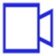電影搜索獲取下載地址工具 (電影資源軟件)官方版v1.0