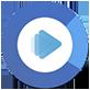 NoteBurner Video Converter 免費版v5.5.8