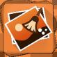 Black Bird Image Optimizer Pro(黑鳥圖像大小優化器) 最新版V1.0.3.1