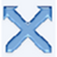 XMLSpear(XML編輯軟件)