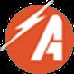ActCAD 2020