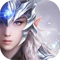 幻想仙灵安卓版0.1.19.0