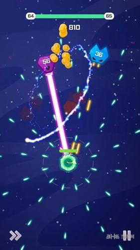银河护卫队截图3