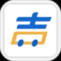 吉行宝app安卓版V3.5.2