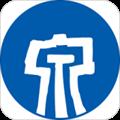泉州�y行app最新版v2.3.16