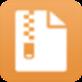 Passper for ZIP(ZIP密碼恢復軟件)
