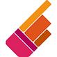 InPixio Photo Eraser(照片处理软件)官方版v8.0.0 下载_当游网