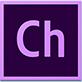 Adobe character animator cc 2019 官方版v2019