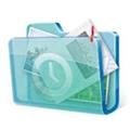 Auslogics BitReplica(数据备份工具) 绿色版v2.4.0.0