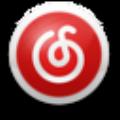 网易云歌曲下载工具 最新版v1.3