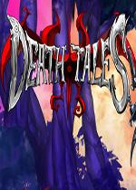 死亡故事(Death Tales)P2P硬盘版