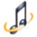 Songr(在线音乐播放器) 官方版v2.1