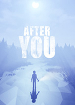 在你之后(After You)PC破解版