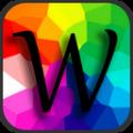 Wallhaven 最新版1.0