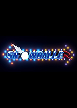 雪地运动员(Snowballer)PC中文破解版