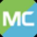 MCMOD搜索器 最新版1.0