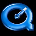 阿里巴巴企业名录搜索软件 免费版1.7.05.18