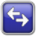 BatchSync FTP(FTP同步软件) 官方最新版v3.0.13