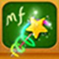 魔法教室幼教学堂 官方最新版v7.4.0