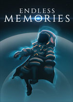 无尽回忆(Endless Memories)PC中文版