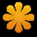 石青微博群发软件 官方版v2.1.8.1