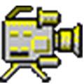 PDVR(摄像机视频监控软件)