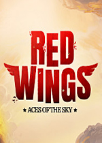 红色翅膀:天空的王牌(Red Wings: Aces of the Sky)集成DLC破解版下载