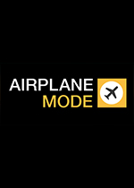 飞行模拟(Airplane Mode)PC破解版