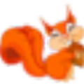 松鼠办公文库下载器 免费版v2020