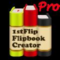 1stFlip FlipBook Creator(电子书制作软件)