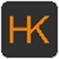 HyperKeys(窗口快捷键设置软件) 最新版v1.1.8