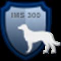 IMS300监控软件