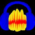 Audacty音频处理下载