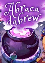 AbracadabrewPC破解版