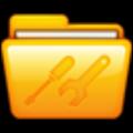 Tech Tool Store(应用程序下载工具) 官方版v7.5.1.0