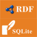 RdfToSqlite(数据转换软件)