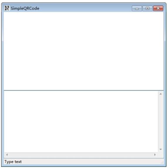 SimpleQRCode图片1