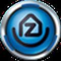 知户型MAX 官方版v5.0.0.1