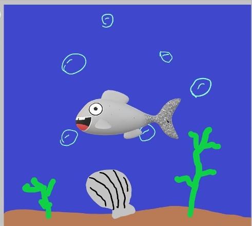 画图3D使用教程图7