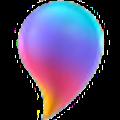 画图3D 官方WIN10版v1.1610