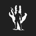 幽灵僵尸 安卓版v1.0.42