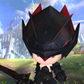 永恒猎人 安卓版v1.0.18