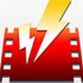 VideoPower RED破解版