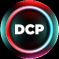 DCPOMATIC下载
