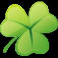 clover四叶草去广告绿化版 免费版v3.5.1