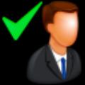 Account Profile Fixer (账户设定档修复工具)官方版v1.5.0.0