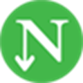 Neat Download Manager Chrome版