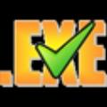 File Extension Fixer(关联文件修复)